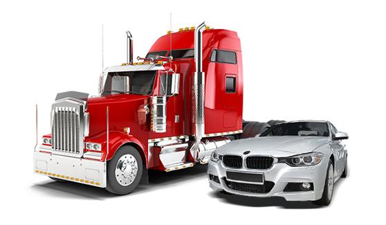 Automotive/Truck